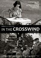 Risttuules - Austrian Movie Poster (xs thumbnail)
