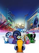 """Turbo: F.A.S.T."" - Key art (xs thumbnail)"
