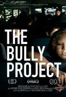 Bully - Movie Poster (xs thumbnail)