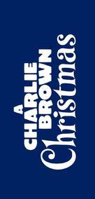 A Charlie Brown Christmas - Logo (xs thumbnail)