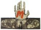 M - Spanish poster (xs thumbnail)