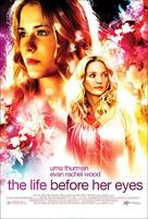 Life Before Her Eyes - Movie Poster (xs thumbnail)