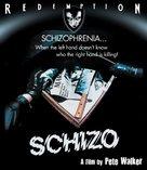 Schizo - Blu-Ray cover (xs thumbnail)