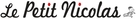 Le petit Nicolas - French Logo (xs thumbnail)