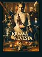 Ready or Not - Czech poster (xs thumbnail)