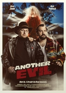 Another Evil - Movie Poster (xs thumbnail)