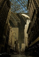 Synecdoche, New York - Key art (xs thumbnail)