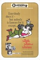 Signore & signori - Movie Poster (xs thumbnail)