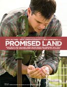 Promised Land - For your consideration movie poster (xs thumbnail)