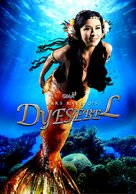 """Dyesebel"" - Philippine Movie Poster (xs thumbnail)"