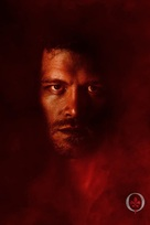 """The Originals"" - Character movie poster (xs thumbnail)"