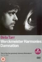 Kárhozat - British DVD cover (xs thumbnail)