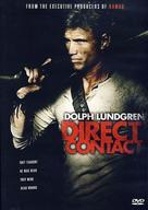 Direct Contact - Canadian Movie Cover (xs thumbnail)