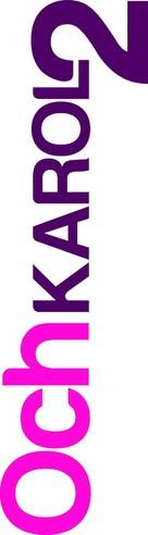 Och, Karol 2 - Polish Logo (xs thumbnail)