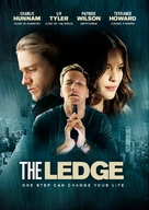 The Ledge - Movie Poster (xs thumbnail)