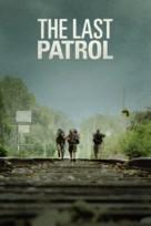 The Last Patrol - poster (xs thumbnail)