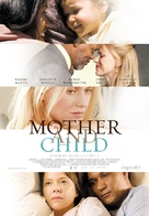 Mother and Child - Australian Movie Poster (xs thumbnail)