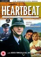 """Heartbeat"" - British DVD movie cover (xs thumbnail)"