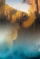 Legend of the Guardians: The Owls of Ga'Hoole - Key art (xs thumbnail)