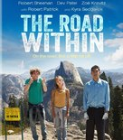 The Road Within - Movie Cover (xs thumbnail)