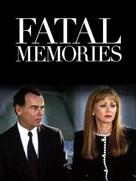 Fatal Memories - Movie Cover (xs thumbnail)
