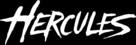 Hercules - Logo (xs thumbnail)