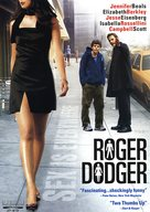 Roger Dodger - Movie Poster (xs thumbnail)