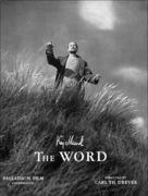 Ordet - British Movie Poster (xs thumbnail)