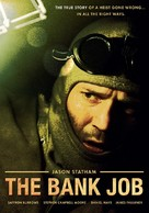 The Bank Job - Movie Poster (xs thumbnail)
