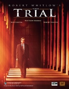 The Trial - Movie Poster (xs thumbnail)