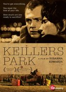 Keillers park - Movie Cover (xs thumbnail)