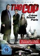 """Jo"" - German DVD movie cover (xs thumbnail)"