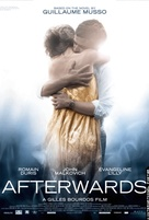 Afterwards - Movie Poster (xs thumbnail)