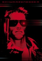 The Terminator - Key art (xs thumbnail)