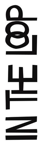 In the Loop - Logo (xs thumbnail)