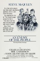An Enemy of the People - Movie Poster (xs thumbnail)