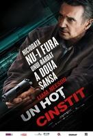 Honest Thief 2020 Movie Poster
