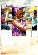 Kinshasa Symphony - German Key art (xs thumbnail)