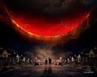 War of the Worlds - Key art (xs thumbnail)