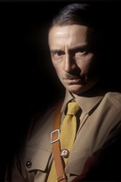 Hitler: The Rise of Evil - poster (xs thumbnail)