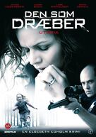 """""""Den som dræber"""" - Danish Movie Cover (xs thumbnail)"""