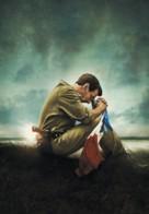 L'ordre et la morale - French Key art (xs thumbnail)