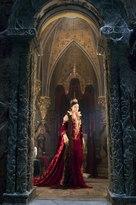 The Brothers Grimm - Key art (xs thumbnail)