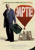 Vratnè lahve - Dutch Movie Poster (xs thumbnail)