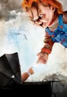 Seed Of Chucky - Key art (xs thumbnail)