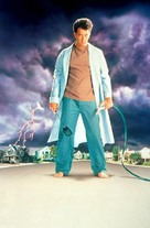 The 'Burbs - Key art (xs thumbnail)