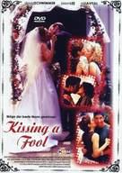 Kissing a Fool - German poster (xs thumbnail)