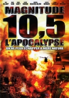 10.5: Apocalypse - Canadian Movie Cover (xs thumbnail)