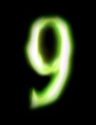9 - Logo (xs thumbnail)
