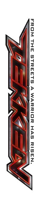 Tekken - Logo (xs thumbnail)